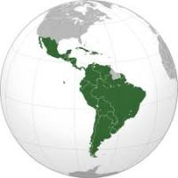 La fame spinge gli europei verso l'America Latina