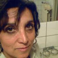 Solidarietà a Marinella Correggia, giornalista, scrittrice e attivista dei diritti umani