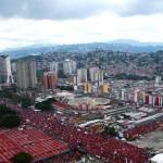 Dichiarazione finale dell'incontro mondiale contro l'imperialismo (Caracas, 22-24 gennaio2020)