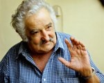 Mujica: L'offensiva israeliana a Gaza è ungenocidio