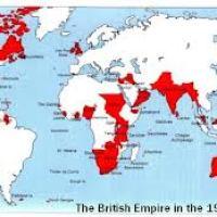 Il terzo impero britannico: il braccio è a Washington, la mente a Londra