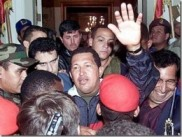 chavez-liberato-dal-popolo