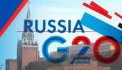 russia G-20