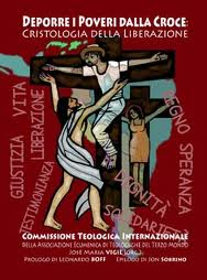 teologia liberazione-1