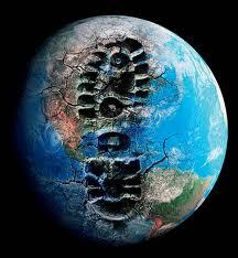 terra-impronta