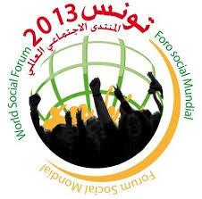 forumsocialemondiale-tunisi 2013
