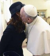 papa-cristina