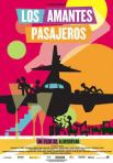 gli amanti passeggeri-1