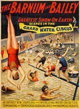 Circo Barnum