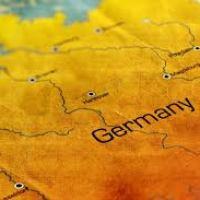 ESSERE GERMANIA É DIFFICILE, ma é tempo di scegliere