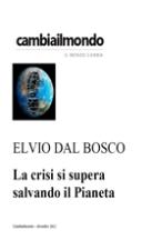 Oltre il Neoliberismo - di Elvio Dal Bosco