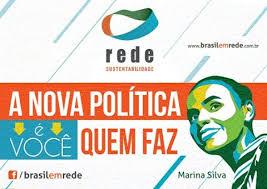 Rede2