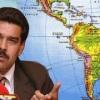 Venezuela: Maduro sospende l'espulsione dell'Ambasciatrice della U.E. dopo il dialogo tra J.Borrell eJ.Arreaza