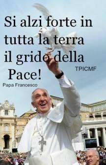 papa francesco-7 settembre 2013