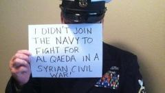 syria-no-war
