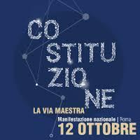 manifestazione 12 ottobre