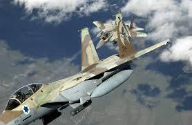 battaglia aerea