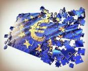 europa-disgregazione