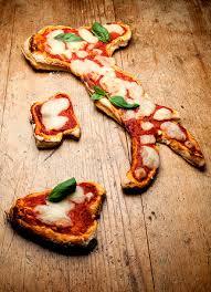 italia.pizza
