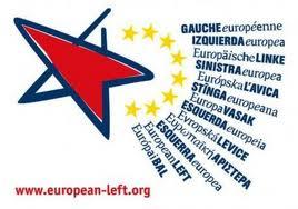 sinistra europea
