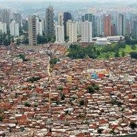 Lettera dal Venezuela alle italiane e agli italiani