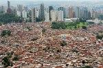 Lettera dal Venezuela alle italiane e agliitaliani