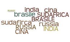 paesi emergenti