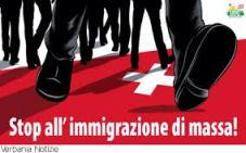 svizzera-immigrazione di massa