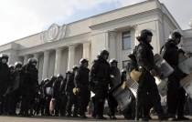 ucraina-polizia