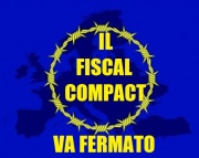 no fiscal compact
