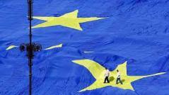 parlamento europeo 2014
