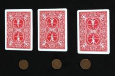 3 carte