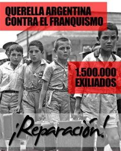 bambini Spagna