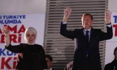 erdogan elezioni turchia 2014