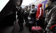 immigrazione in Germania-bulgari-rumeni