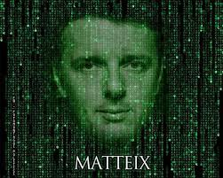renzi-matrix