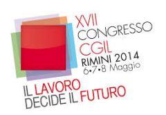 cgil-congresso