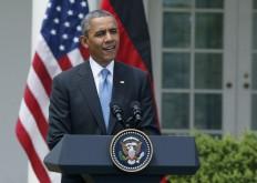 Obama-Ucraina