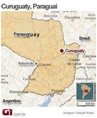 paraguay2 mappa