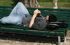 disoccupazione-panchina