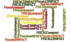 fiscal compactr