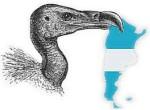 Avvoltoi grandi e piccoli sull'Argentina. La sentenza di New York e i lobbistiitaliani