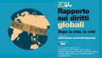 Diritti Globali 2014
