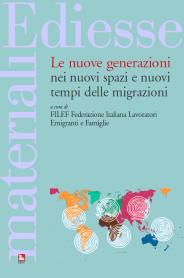 Nuove Generazioni, Nuove Migrazioni - FILEF