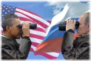 Putin-Obama-1