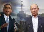 """Russia. """"L'obiettivo a lungo termine delle sanzioni è un cambio diregime"""