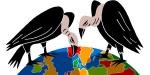 L'Argentina e gli avvoltoi dellafinanza