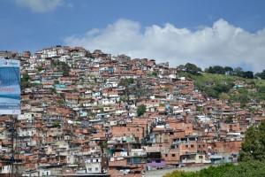 Caracas_sobborgo