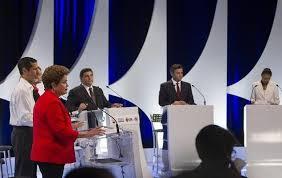 Debate TV2