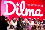 """""""Neanche se la mucca tossisce"""" … La sfida elettorale di Dilma, voto a voto, inBrasile"""